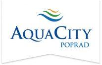 AQC-logo