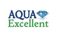 aqua-excelent-v1